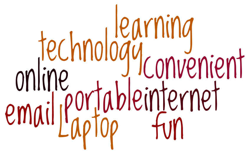 laptop_wordle_1